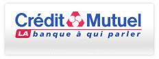 Crédit Mutuel Saint Jacques