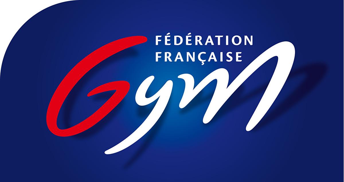 Fédération Francaise de Gymnastique