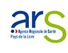 Agence Régionale de Santé (PDL)