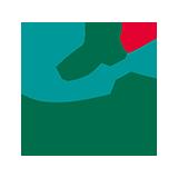 Crédit Agricole Atlantique Vendée
